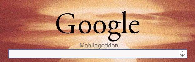 Google Mobilegeddon: Is It Time For Responsive Design?
